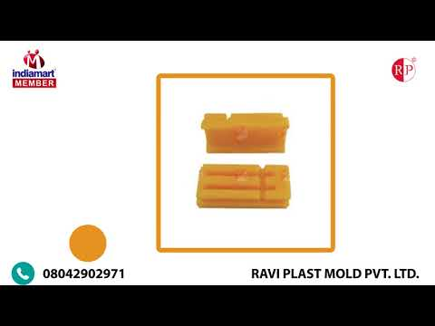 Textile Machinery Spares Manufacturer