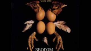 Riblja Corba - Zbogom Srbijo - mp3 kvalitet