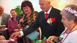 Золотая свадьба сокращ1