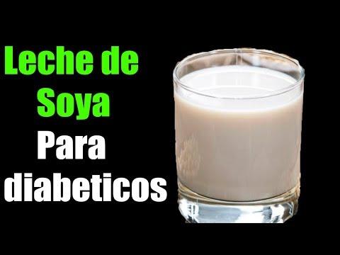 receta-leche-de-soya-para-la-diabetes-beneficios-que-tal-vez-no-conocías