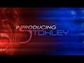 Stokley - Organic From The Album Introducing Stokley