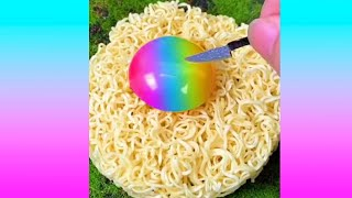 Oddly Satisfying Video that Relaxes You Before Sleep - Most Satisfying Videos 2020