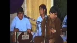 Baba Bulla Shah