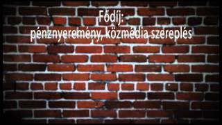 KULTURÁLIS ÖRÖKSÉG NAPJAI REKLÁMSPOT VERSENY - VIDEÓ PREMIER! 2.