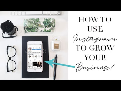 how-to-use-instagram-to-promote-your-business-in-2019!