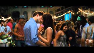 www.mannvillage.com The Twilight Saga Breaking Dawn Part 1 Movie Trailer.mp4