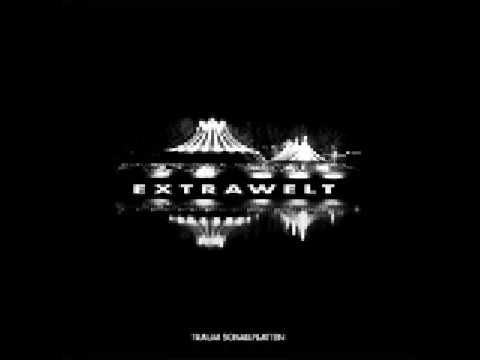Extrawelt - Trümmerfeld(Oliver Huntemann remix)