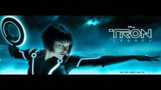 Daft Punk - Synopsis (TRON Legacy Ost) thumbnail