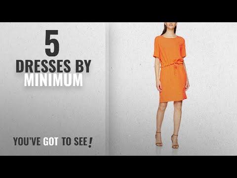 Top 10 Minimum Dresses [2018]: minimum Women's Dress