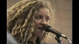 Amanda Marshall - 'Birmingham' - Phoenix AZ 8-2-99