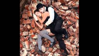 The Dresden Dolls The Perfect Fit