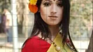 Fuad ft. Rajib - Nitol Paye.flv