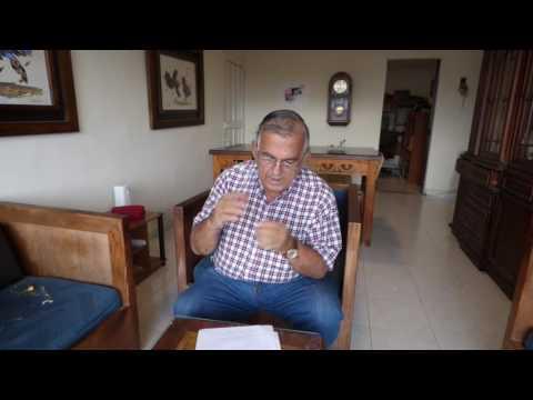 DELICIOSO JUGO DE PAPAYA, QUIWI Y PERA