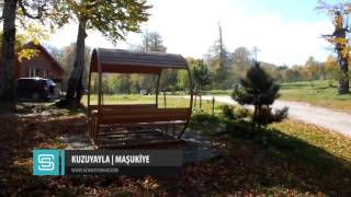 Kuzuyayla-Maşukiye   Kartepe