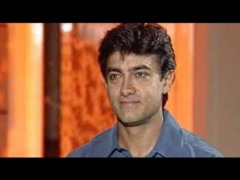 Aamir Khan on the success of 'Sarfarosh' (Aired: May 2000)