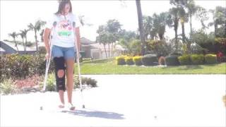 HOW_TO_WALK_WITH_CRUTCHES!