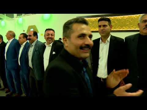 Ali Camil - Sonati ( Muhammed Aslan Celik ) Part 3