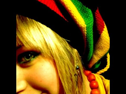 Sayidan - Savana Music Reggae Dangdut Koplo HD