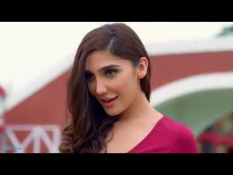 prada-full-video-song-hd -jass-manak- -2018-punjabi-song