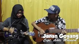 Video Fera download MP3, 3GP, MP4, WEBM, AVI, FLV Maret 2018
