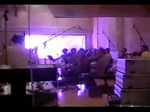 Renato Russo - Hoje, 7 de fevereiro de 2003