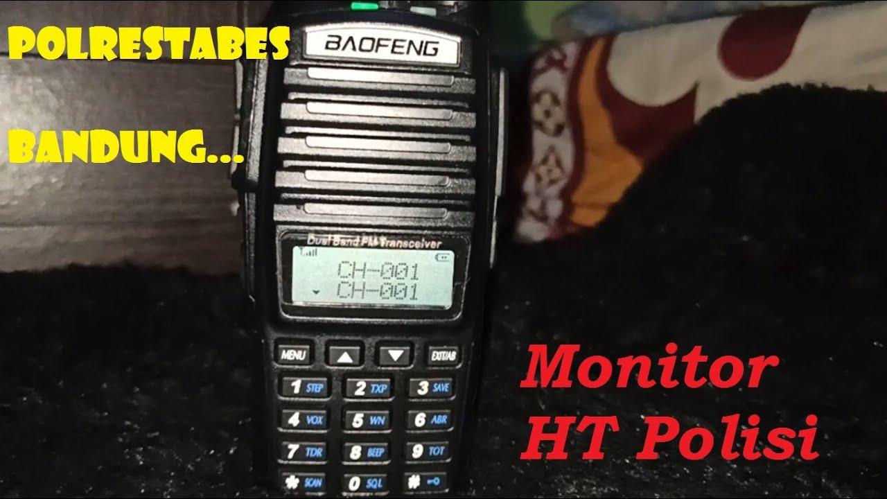 Download Suara Ht Polisi Laporan Mp3 Mp4 3gp Flv Download Lagu Mp3 Gratis