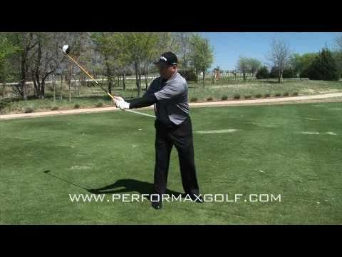 Golf Driving Tips | Golf Swing Tips