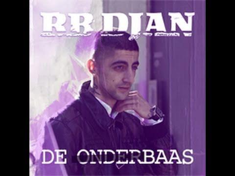 RBDJAN -  Hou van Amsterdam