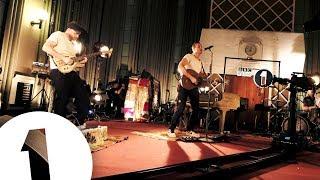 Coldplay_-_Guns_Live_at_Maida_Vale
