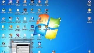 как установить и настроить DOSBox на Windows XP или на любой другой Windows
