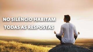 Baixar RETIRO DE SILÊNCIO - MEDITAÇÃO VIPASSANA