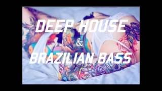 Baixar Brazilian Bass & Deep House Set Especial Mix 2016