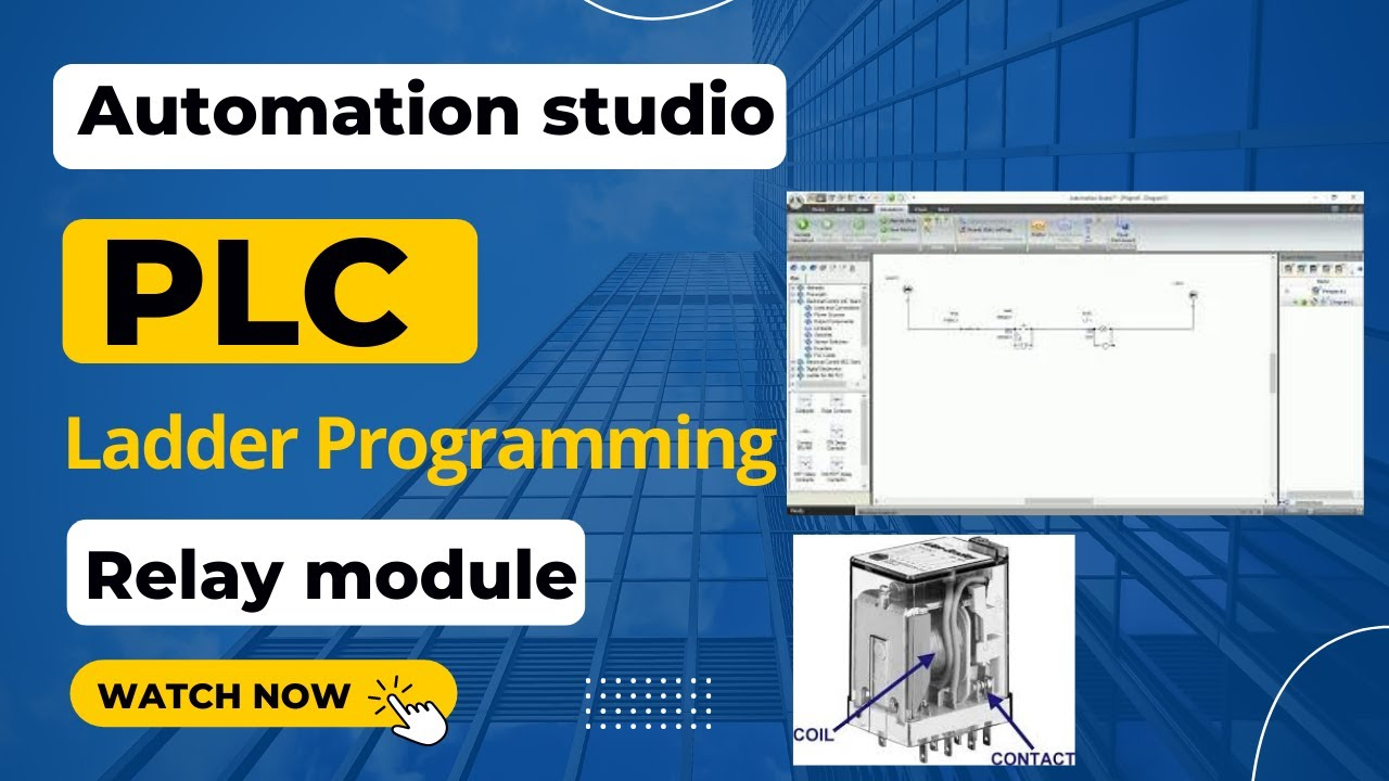 small resolution of plc relay ladder logic
