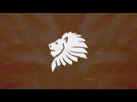 Blackbear - Chateau (prod. Tarro) [Bass Boosted]