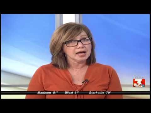 Annual Insurance Checkup - Nancy Lottridge Anderson - Fee Only Financial Advisor