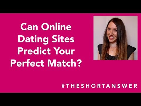 match mate dating site