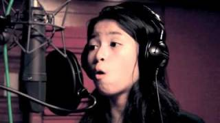 Download Eraserheads - Kailan Cover by Patti Chua 13yo MP3 song and Music Video