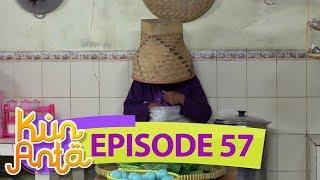 Video Lucu Banget! Ustadz Musa dan Pak De Sampe Ngumpet di Dapur - Kun Anta EPS 57 download MP3, 3GP, MP4, WEBM, AVI, FLV Maret 2018