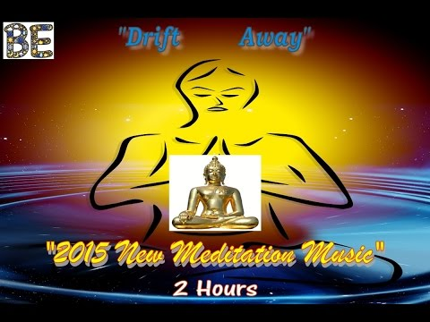 2 Hours of, New Music Ecstasy use for Relaxation, Meditation and Sleep . Study & Spa Music, YouTube