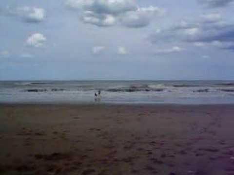 mar de cobo pesca