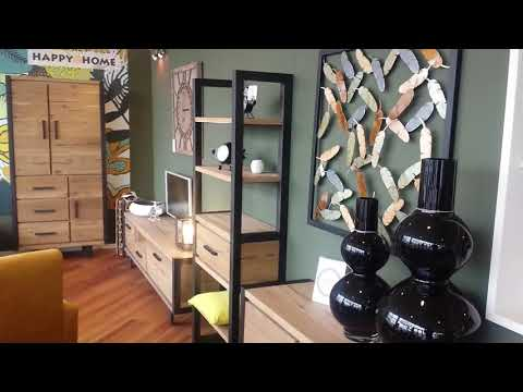Centra Meubel Bv : Centra meubel purmerend youtube