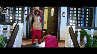 --Bhataar-Majaa-Bahari--Jwala-Khesari-Lal-Yadav--Latest-Bhojpuri-Movie-Hot