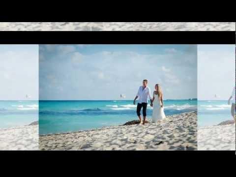 Sanchezzz & Karamasik wedding travel