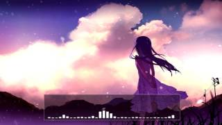 Alan Walker & Alex Skrindo - Sky【Nightcore】