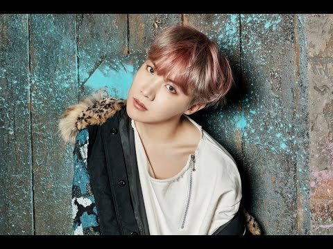 Cute Dance Wallpapers Bts J Hope Sexy Moments Youtube