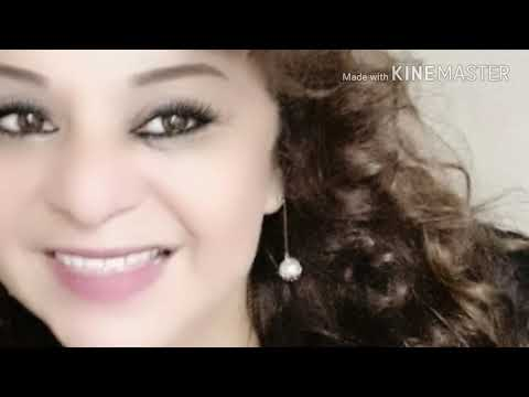 asalah arud leah pop Turkish music- Deborah 2018 following the Arab world
