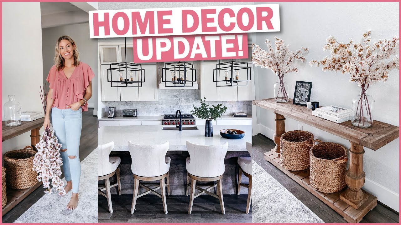 Affordable Home Decor Amazon Home Decor Target Home Decor Youtube