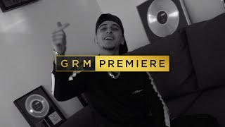 Geko - Area [Music Video] | GRM Daily