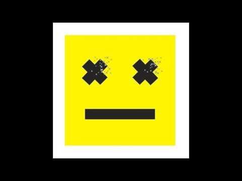 L'Arc-en-Ciel - Smile (FULL ALBUM)