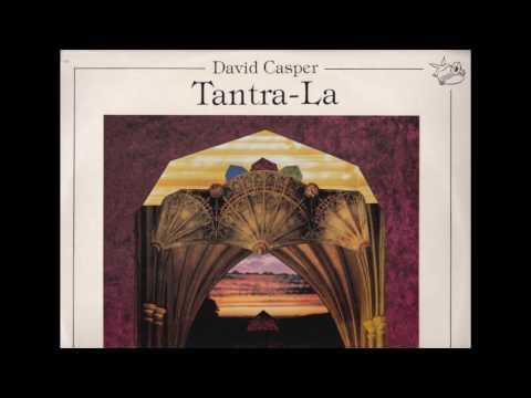 David Casper - Tantra La